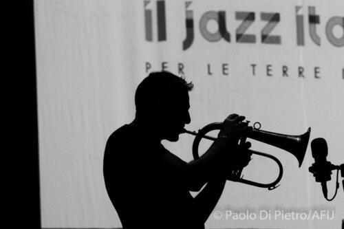 Jazz Aq 2020 1_IMG_0689