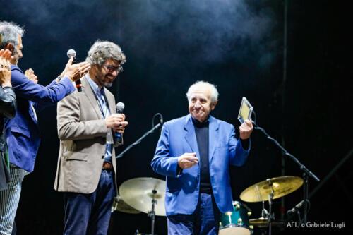 Ph_GabrieleLugli_il Jazz per le terre del sisma_2019_3