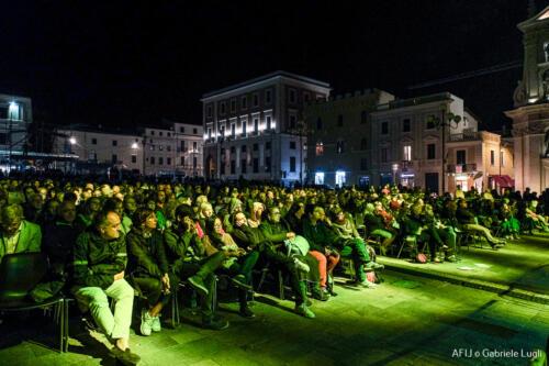 Ph_GabrieleLugli_il Jazz per le terre del sisma_2019_4