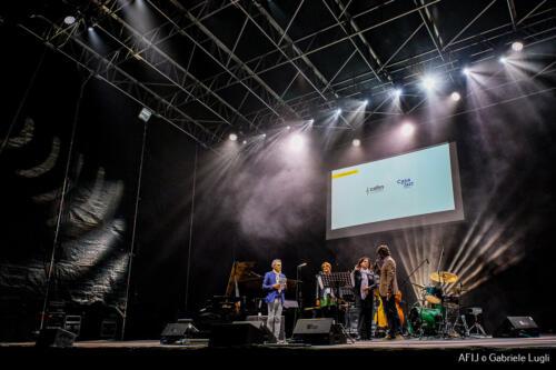 Ph_GabrieleLugli_il Jazz per le terre del sisma_2019_8